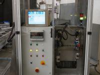 2 component - pu - glue - system